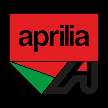 Immagine per il produttore APRILIA
