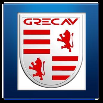 Immagine per il produttore GRECAV