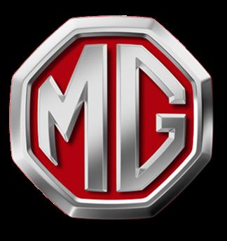 Immagine per il produttore MG
