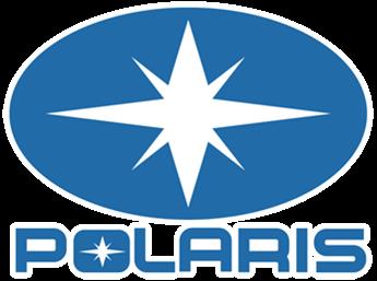 Immagine per il produttore POLARIS