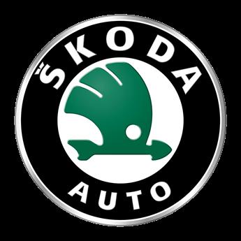Immagine per il produttore SKODA