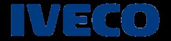 Immagine per il produttore IVECO
