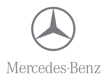 Immagine per il produttore MERCEDES-BENZ