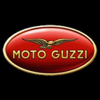 Immagine per il produttore MOTO GUZZI