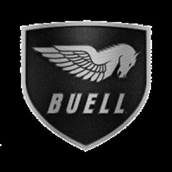 Immagine per il produttore BUELL