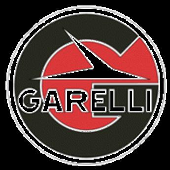 Immagine per il produttore GARELLI
