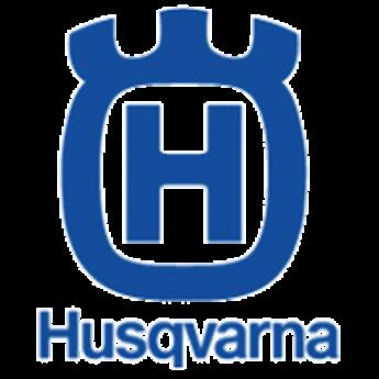 Immagine per il produttore HUSQVARNA