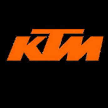 Immagine per il produttore KTM