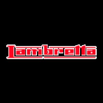 Immagine per il produttore LAMBRETTA