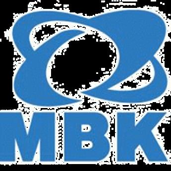 Immagine per il produttore MBK