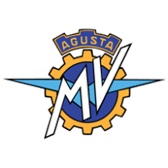 Immagine per il produttore MV AGUSTA