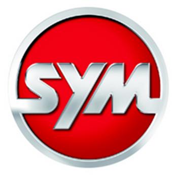 Immagine per il produttore SYM