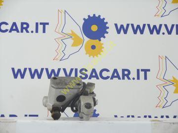 Immagine di POMPA FRENO ANTERIORE MOTO KTM EXC 520 -2001-
