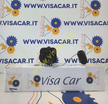 Immagine di GALLEGGIANTE CARBURANTE MOTO MALAGUTI BLOG 125 -2009-