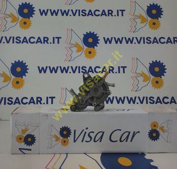 Immagine di POMPA CARBURANTE A MEMBRANA MOTO MALAGUTI MADISON 250 -2005-