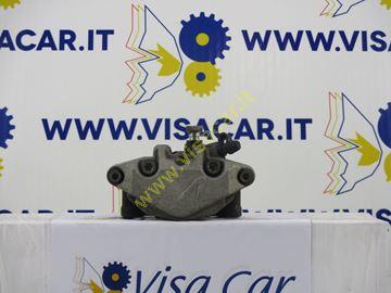 Immagine di PINZA FRENO ANTERIORE SX MOTO APRILIA RS 50 -2008-