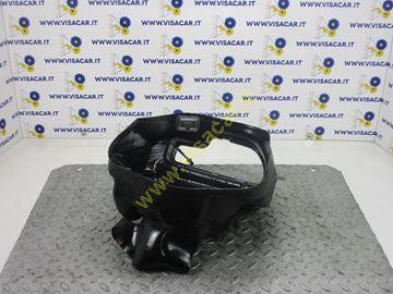 Immagine di VASCA SOTTOSELLA MOTO HONDA REFLEX 250 -2000-