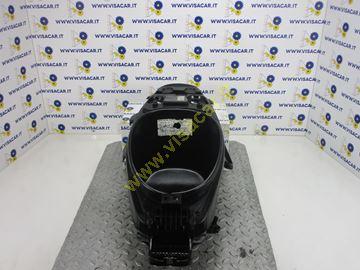 Immagine di VASCA SOTTOSELLA MOTO APRILIA SR RACING 50 -2000-