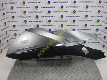 Immagine di CARENA LATERALE DX MOTO APRILIA ALTANTIC 500 -2002-