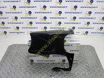 Immagine di CARENA VASCA INFERIORE MOTO SUZUKI GSX  R 750 -1999-
