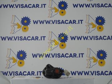 Immagine di DEVIO LUCI PARTE DX MOTO HUSQVARNA 600 -2008-