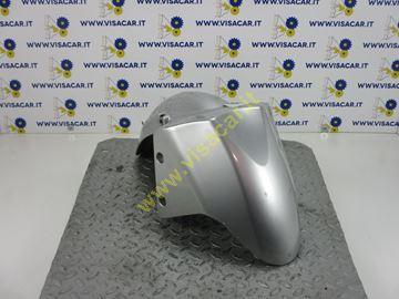 Immagine di PARAFANGO ANTERIORE MOTO KYMCO XCITING 500 -2005-
