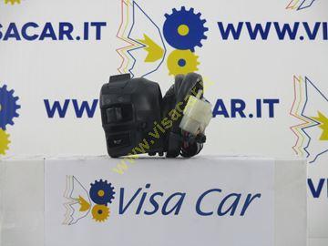 Immagine di DEVIO LUCI PARTE SX MOTO APRILIA RS 50 -2008-