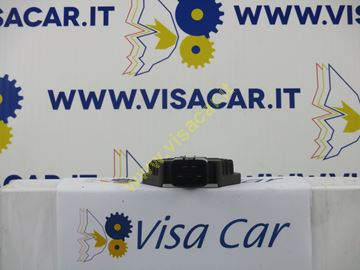 Immagine di REGOLATORI DI TENSIONE MOTO HONDA HM250 -2010-