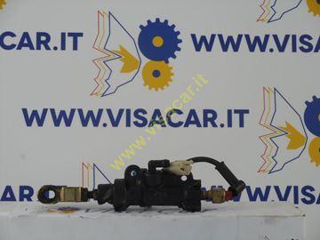 Immagine di POMPA FRENO POSTERIORE MOTO HUSQVARNA H2 125 -2006-