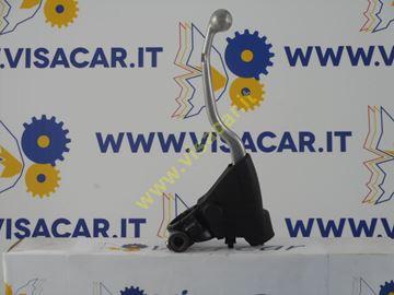 Immagine di LEVA FRIZIONE MOTO HUSQVARNA H2 125 -2006-