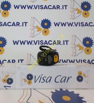 Immagine di DEVIO LUCI PARTE SX MOTO MALAGUTI PHANTOM F12R 50 -2007-