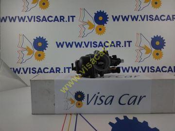 Immagine di CARBURATORE MOTO TEAM RACING CH RACING 50 -2007-