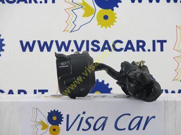 Immagine di DEVIO LUCI PARTE SX MOTO HONDA REFLEX 250 -2000-