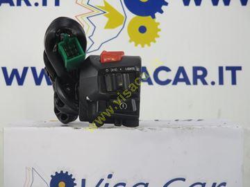 Immagine di DEVIO LUCI PARTE DX MOTO KYMCO DOWNTOWN 300 -2010-
