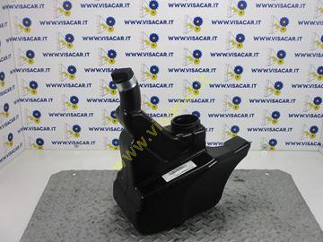 Immagine di SERBATOIO MOTO BMW C1 125 -2000-