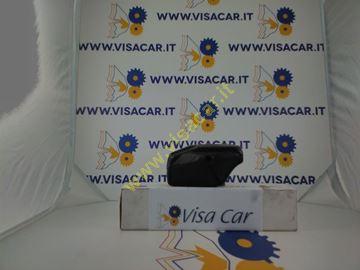 Immagine di VASCHETTA COMPENSAZIONE OLIO MOTORE YAMAHA WR 125cc -2005