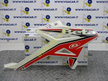 Immagine di CARENA LATERALE DX MOTO BETA ENDURO RR 50 -2012-