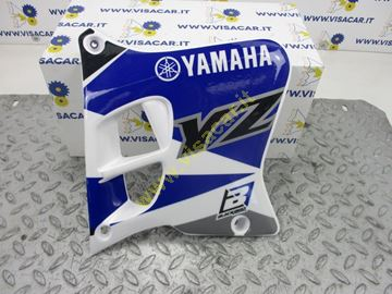 Immagine di CARENA LATERALE DX MOTO YAMAHA YZ 250 -1998-