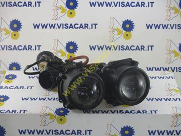 Immagine di FARO ANTERIORE MOTO MALAGUTI F12 R 50 -2007-