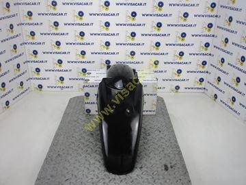 Immagine di PARAFANGO POSTERIORE MOTO SUZUKI DR-Z 400 -2005-