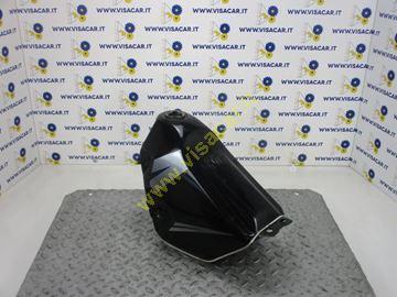 Immagine di SERBATOIO MOTO SUZUKI DR-Z 400 -2005-
