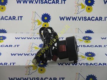 Immagine di DEVIO LUCI PARTE DX MOTO MOTO GUZZI V65 650 -1983-