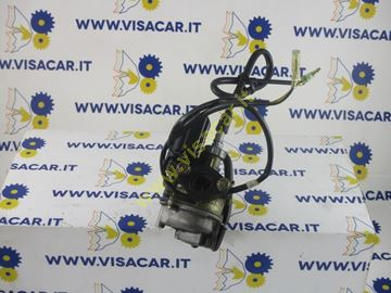 Immagine di CARBURATORE MOTO HONDA SXR CROSS SPORT 50 -1998-