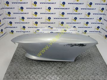 Immagine di CARENA POSTERIORE LATERALE DX MOTO YAMAHA MAJESTY 150 -2001-