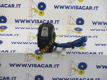 Immagine di DEVIO LUCI PARTE SX MOTO KIMCO AGILITY 125 -2012-