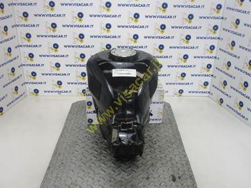 Immagine di SERBATOIO MOTO HONDA CBR 600 RR -2004-