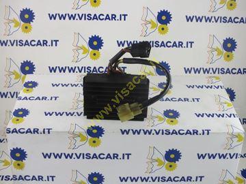 Immagine di REGOLATORI DI TENSIONE MOTO DUCATI 749 SUPERSPORT
