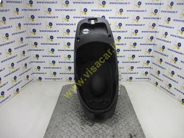Immagine di VASCA SOTTOSELLA MOTO PEUGEOT SUM-UP 125 -2009-