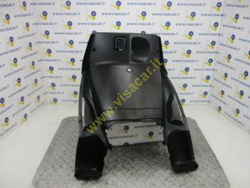 Immagine di CARENA RIVESTIMENTO INTERNA MOTO PEUGEOT GEOPOLIS RS 125 -2011-