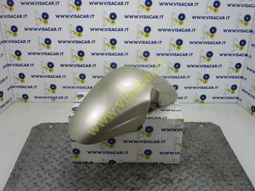 Immagine di PARAFANGO ANTERIORE MOTO PIAGGIO X8 125 -2005-